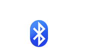Transferring over Bluetooth